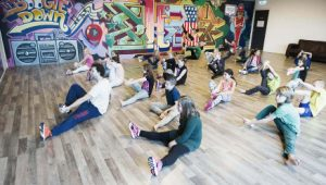 entertainmens-breakdance-clinic