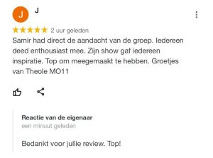 google-review-theole-mo11-tsv-tiel