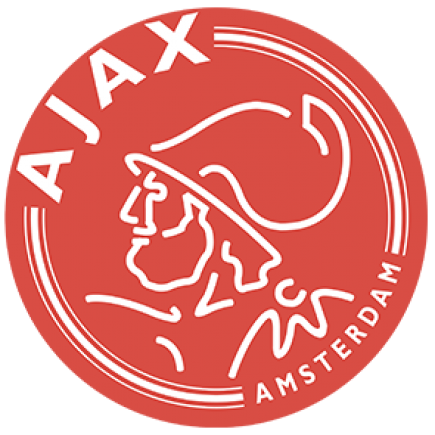ajax-logo-freestyler-josh-ref